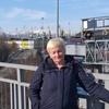 Татьяна, 49, г.Санкт-Петербург