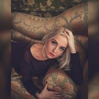 Ирина, 36 лет, Лев, Киев