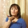 Наталия, 49, г.Буинск