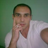 Иван, 31 год, Близнецы, Воронеж