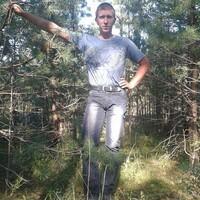 игорь, 37 лет, Овен, Калуга