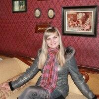 Иришка, 31 год, Дева, Усть-Каменогорск