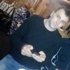 Костя, 23, г.Киев