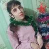 татьяна, 31, г.Сухум