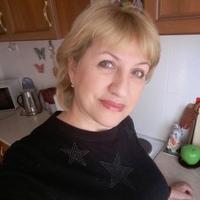 Галина, 62 года, Лев, Санкт-Петербург
