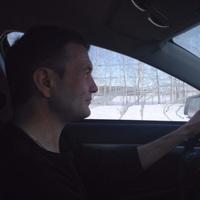 Николай, 48 лет, Водолей, Уфа