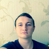 Дмитрий, 20, г.Сызрань