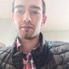 Евгений, 21, г.Смоленск