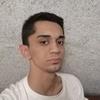 Бабат, 18, г.Махачкала