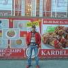 fizuli, 37, Kostanay