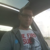 Андрей, 31, г.Клайпеда