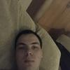 Ivan, 22, г.Лесной