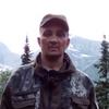 Evandor, 53, г.Томск