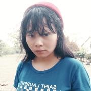 indah 29 Джакарта