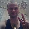 Maksim, 34, Voskresensk