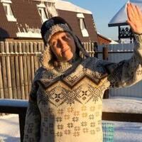 ирина, 52 года, Дева, Екатеринбург