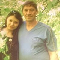 Миша, 67 лет, Телец, Казань