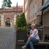 София, 58, г.Тернополь