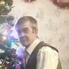 Станислав, 30, г.Благовещенск