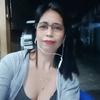 susan, 47, Manila