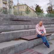 OKs 45 Москва