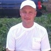 Андрей, 40, г.Новоуральск