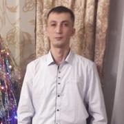 Руслан 42 Улан-Удэ