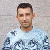 Віталій, 43, г.Корец