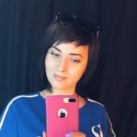 марина, 37 лет, Телец, Ростов-на-Дону