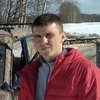 Александр, 31, г.Нижний Новгород