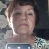 Тамара, 60, г.Нижний Новгород