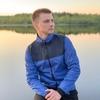Владимир, 32, г.Йошкар-Ола