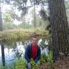 Eduard, 29, г.Ровно
