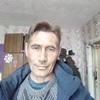 Руслан Муратов, 45, г.Сыктывкар