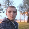 Андрей, 35, г.Вырица