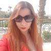 MARINA, 40, Irshava