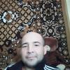 Стас, 36, г.Луцк