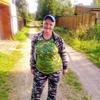Анна, 41, г.Запрудная