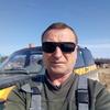 Aleks, 45, Georgiyevsk