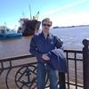 вадим, 40, г.Архангельск