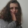 Василина, 18, г.Львов
