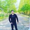 Mister_Shako, 31, Baku