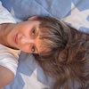 Светлана, 37, г.Новая Каховка