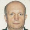 nikzan, 48, г.Ровно