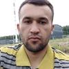 Али, 25, г.Москва