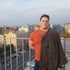 Денис Селезнёв, 27, г.Гатчина