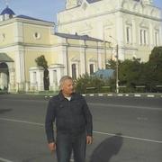 Николай 68 лет (Рыбы) Елец
