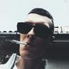 Vyacheslav, 22, Sniatyn