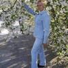 Лариса, 63, г.Запорожье
