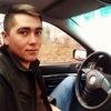 Міша, 23, г.Киев
